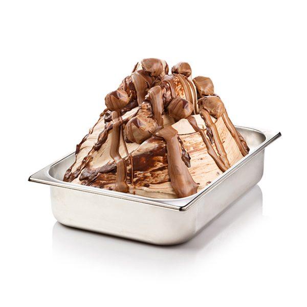 saborizante-para-helados-buono