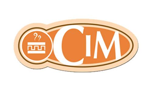 distribuidores-cim_del_caribe