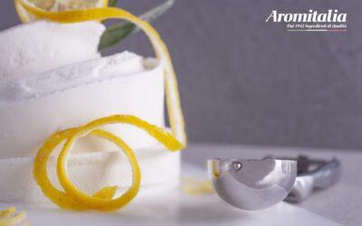 Las frutas en el helado: balancéalas correctamente según su tipo