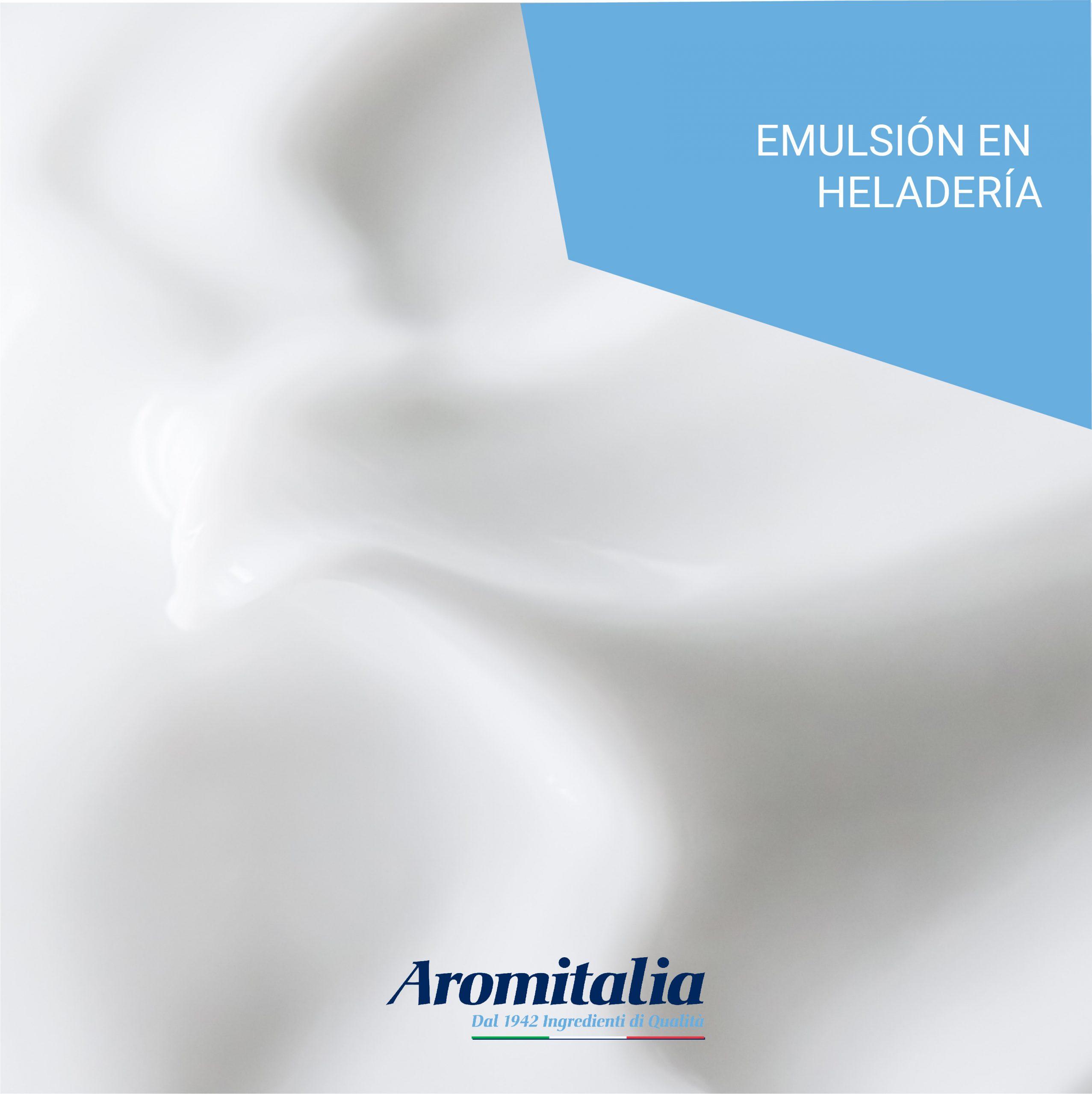 emulsión_heladería