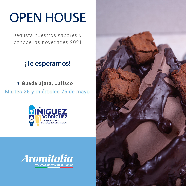 open_house_helados