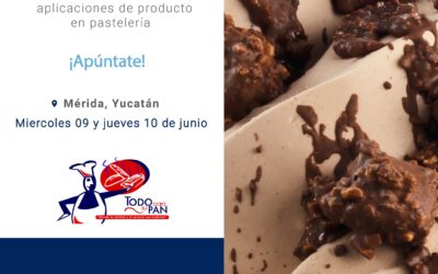 Invitación | Open house Mérida