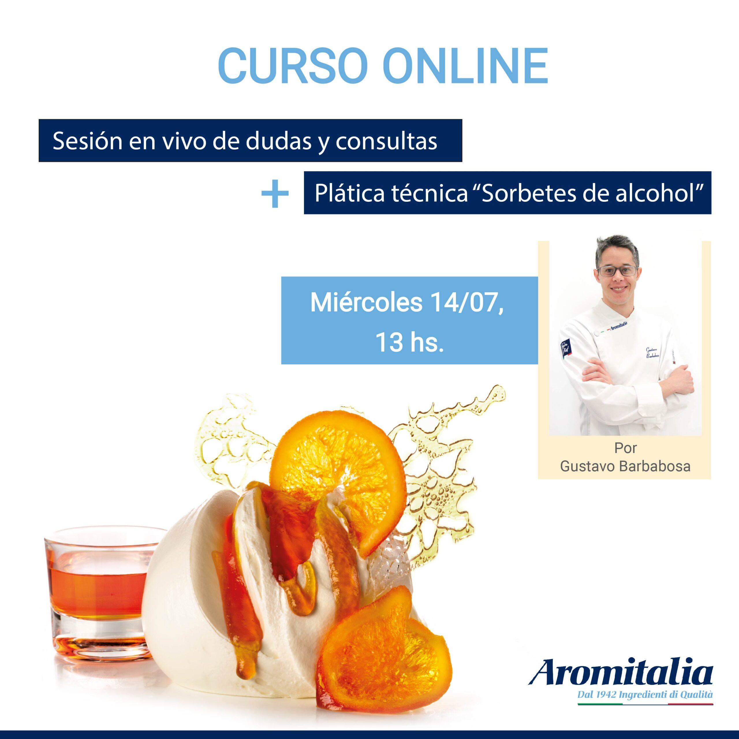 curso_helados_alcohol